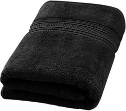 Utopia Towels 700 GSM Premium Cotton Extra Large Bath Towel