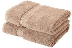 Superior 900 GSM Luxury Bathroom Towels, Made of 100% Premiu