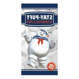 Factory Entertainment Ghostbusters Stay Puft Marshmallow Man
