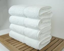 Luxury Hotel & Spa Towel 100% Genuine Turkish Cotton Easy Dr