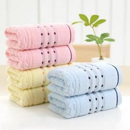Absorbent Bath <font><b>Towel</b></font> <font><b>Microfiber