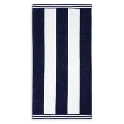 eLuxurySupply Large Beach/Pool Towel - Super Soft and Absorb