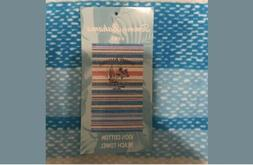 Tommy Bahama Beach Towel Large 40 in X 70 in 100% Cotton Isl
