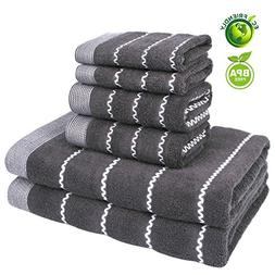 cotton towels prime rated soft