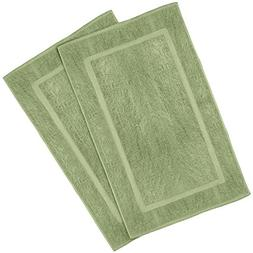 Utopia Towels 21 by 34 Inches Washable Cotton Banded Bath Ma