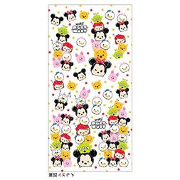 Hayashi Disney TSUM TSUM Beach towel Vacation 375372