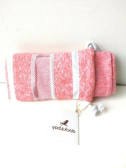 dock and bay quick dry microfiber towel
