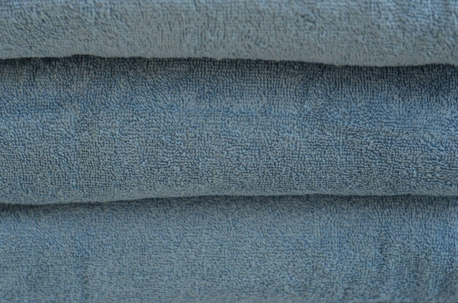 4-PACK COTTON TOWELS 30x60 in. QUALITY!