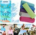 4 Pack Ice Cold Instant Cooling Towel Running Jogging Golf G
