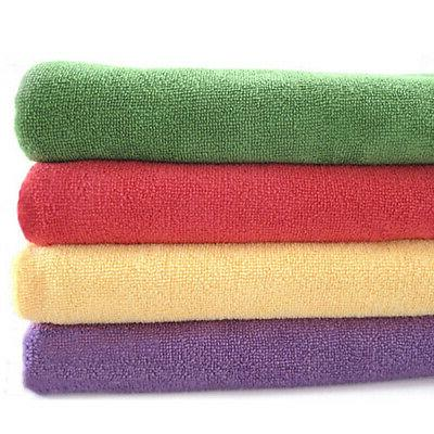 Microfiber Fiber Quick Towels Dryer Beach Dryer Towel