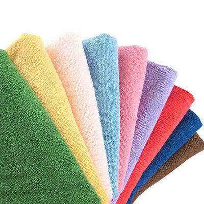 Microfiber Towels Dryer Beach Towel
