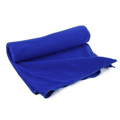Big Towel Quick-Dry Travel Soft Towels