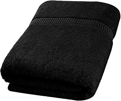 Utopia Towels Extra Large Bath Towel 35 x 70 Inches - Luxury