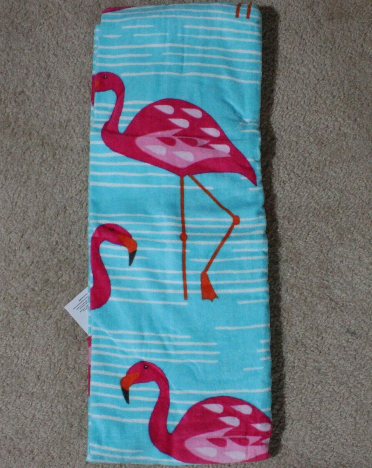 Mainstays Towel X 5ft. of