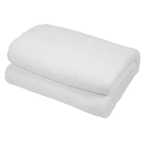 home lounge bath towel sheets extra large 100 turkish cotton