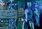 HOT TOYS IRON MAN MARK 3 III Stealth DIECAST MMS314 BRAND NE