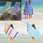 kids beach towels pool towel cotton bale