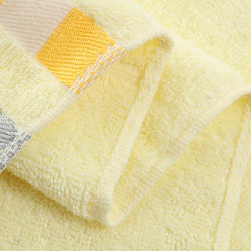 Luxury Soft Towel Beach Dry