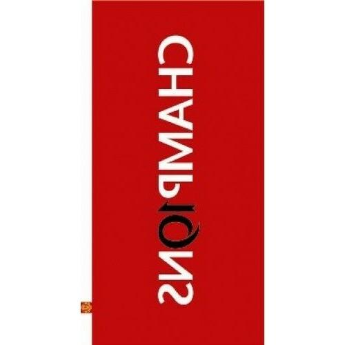 manchester united champions clearance fc football printed
