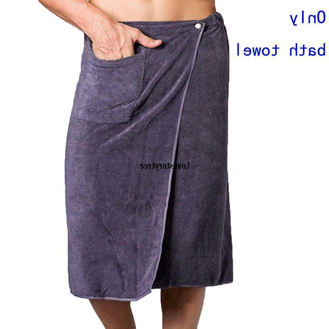 Men Skirt With