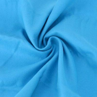 Microfiber Quick Dry Beach Swimming Gym Camping
