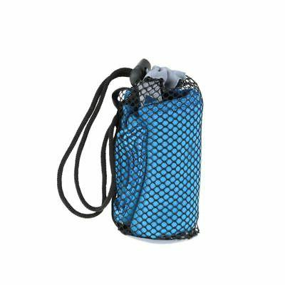 Microfiber Quick Dry Towel For Beach Gym Sports
