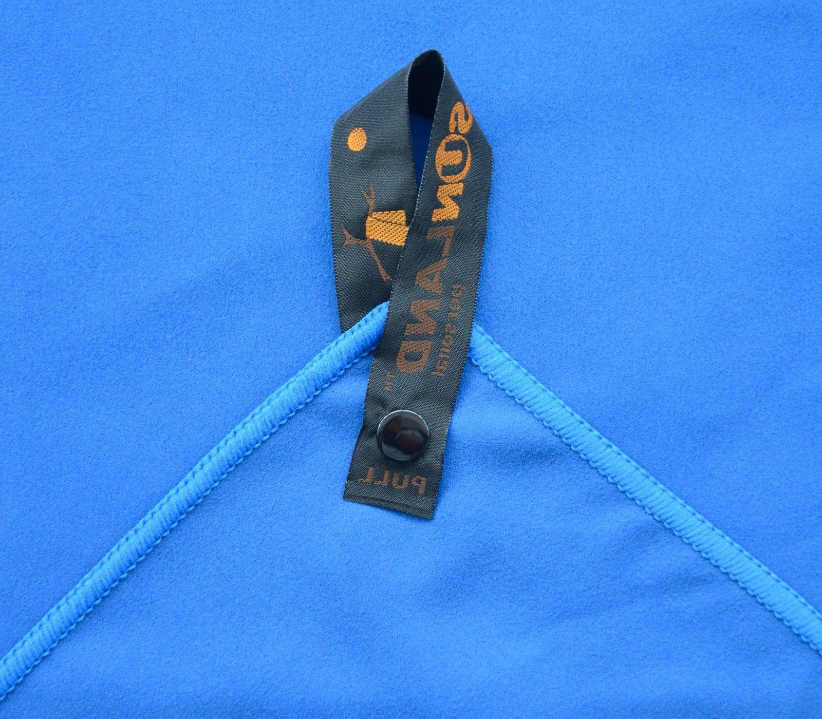 Sunland Towel Large Quick Dry Camping