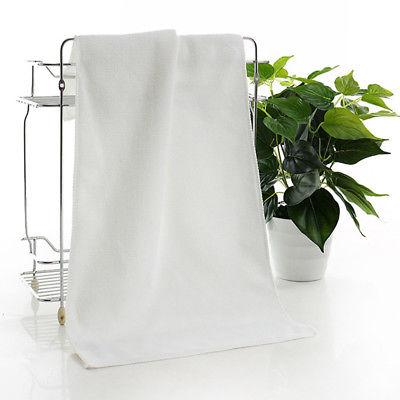Microfiber Quick-Dry Bath Towel Swim Travel