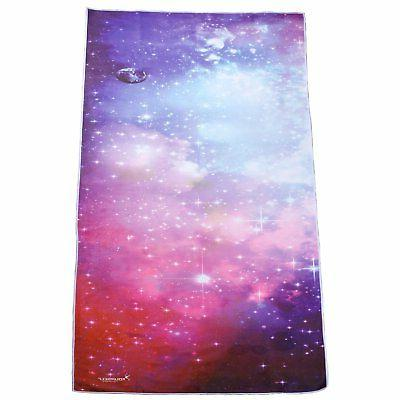 SYOURSELF Travel Towel L x