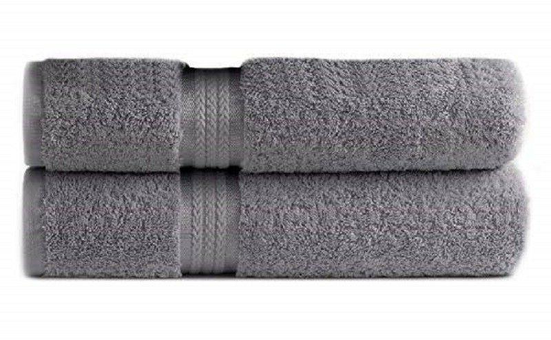 oversized bath towels sheets charcoal extra large