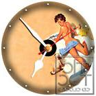 s 937 cd clock pi up gal