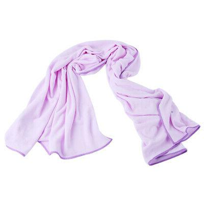 Solid Supersoft Home Extra Towel
