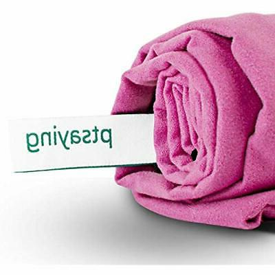 Towels Microfiber Beach Quick ""
