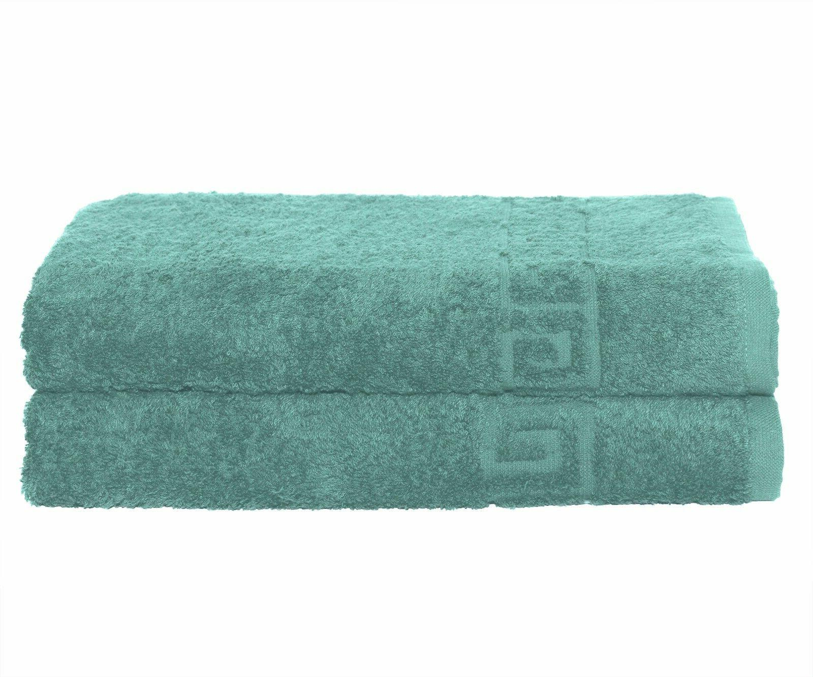 Towels or Hand 100% Cotton