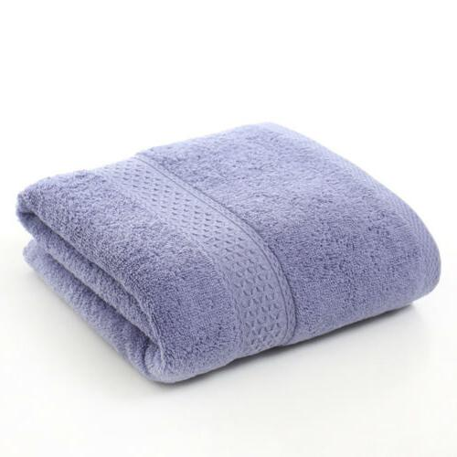 Buy Free, Cotton Spa Towels