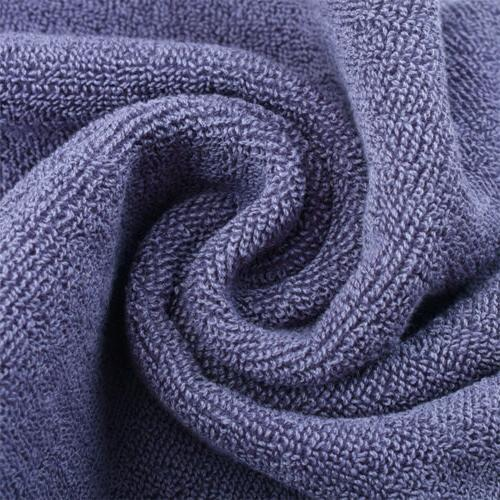 Buy 3 Free, Large Egyptian Bath Towels Spa Beach
