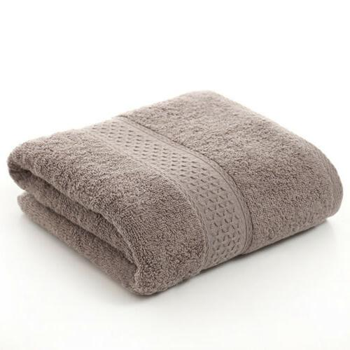 Ultra Cotton Large Highly Absorbent
