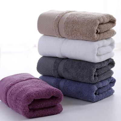 useful 100 percent cotton towels soft hand