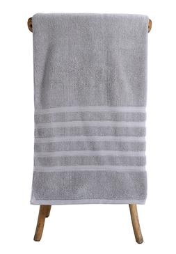 Large Bath Towel Luxury Hotel Spa Collection Absorbent Bathr