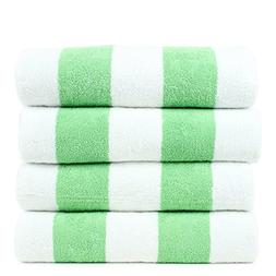 BC BARE COTTON Luxury Hotel Collection 100% - CottonPool Bea