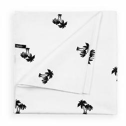 "Microfiber Beach Towel Large & Oversized - 74""X74"" 