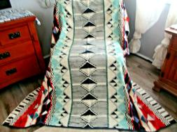 NWT Pendleton Spa Beach Blanket Southern Highlands towel for