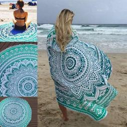 summer large shawl chiffon 150cm beach towels