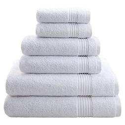 Super Absorbent and Soft Hotel & Spa Quality, 100% Genuine C
