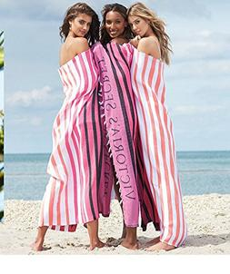 Victoria's Secret Beach Blanket 2017